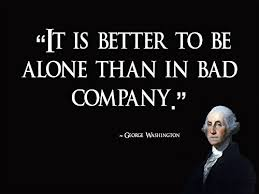 George Washington Quote Amazing George Washington Poster George Washington Quote Presidential Poster