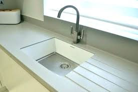 scratches on corian countertop sink sink repair sink modern kitchen tap sink kitchen sink cleaner sink
