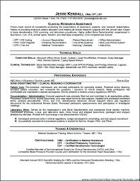 Examples Of Office Manager Resumes Front Office Executive Resume ...