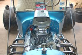 engine pics motorheads performance project 23 t bucket