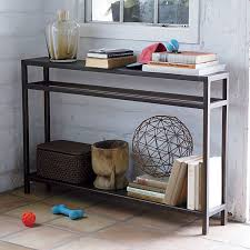 Great 12 Inch Deep Console Table And Thin Console Table For Living Room Ideas
