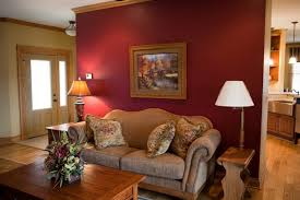 Bright Paint Colors For Living Room Living Room  MommyEssencecomColors For The Living Room