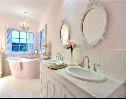 frameless bathroom vanity mirror. Frameless Bathroom Mirror Floating  Vanity Glass Wall Glam 3