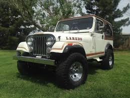if you have never owned a classic jeep please read ing a classic jeep on my site thank you for looking any questions or offers please contact me