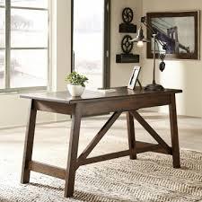 modern office desk furniture. Baldridge Large Leg Desk Modern Office Furniture P