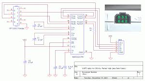 usb cable wiring diagram wirdig wiring diagram for gameboy advance