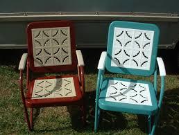 patio pool outdoor furniture
