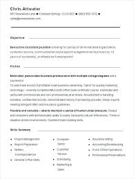 Create A Functional Resume Resume Library Amazing Library Assistant