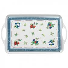 kitchen tray
