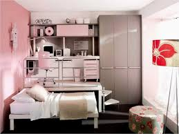 office space in bedroom. How To Organize A Small Bedroom Lovely Ideas For Organizing Spaces Office Space In