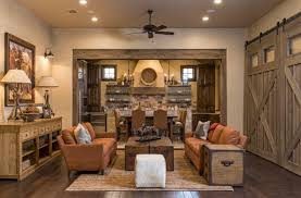 Rustic Living Room Ideas Impressive Decoration