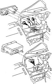 94 mitsubishi 3000gt fuse box diagram online wiring diagram 1970 plymouth wiring diagrams for 1997 se vog online wiring diagram rh 1 immobilien stammtisch de
