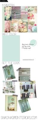 Shabby Chic Bedroom Paint Colors 17 Best Images About Shabby Chic Paint Colors On Pinterest Mint