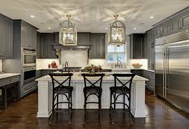 transitional kitchen lighting. awesome transitional island lighting category pool ideas home bunch interior design kitchen e