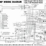 1972 vw beetle wiring diagram new 2003 vw beetle wiring diagram jeep yj seats fresh new 2018 jeep wrangler unlimited sport sport utility in springdale