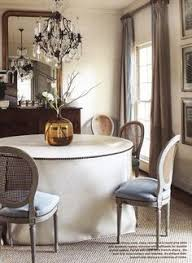 dining room dana wolters interiors dining room table dining area dining rooms