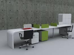 futuristic office desk. Designs Futuristic Office Desk