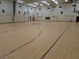 rubber floor mats for gym. Full Size Of Floor:home Gym Flooring Sport Court Dimensions Backyard Rubber Floor Mats For