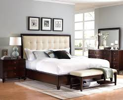 contemporary leather bedroom furniture. Leather Headboard Bedroom Set Smartness Sets With Headboards Best Client M Master Images Contemporary Furniture