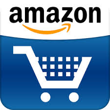 Image result for amazon]