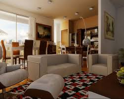 Paint Colors For A Small Living Room New Ideas Color Of Paint For Living Room Living Room Living Room