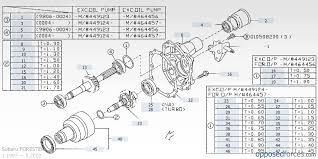 similiar subaru transmission parts diagram keywords subaru wrx sti 2004 engine diagram on subaru wrx transmission diagram