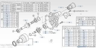 similiar subaru wrx transmission diagram keywords subaru wrx sti 2004 engine diagram on subaru wrx transmission diagram