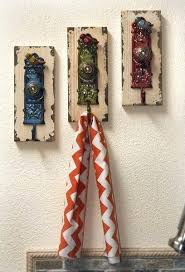 How To Make Coat Rack With Door Knobs Best Door Knob Hooks How To Make A Coat Rack Out Of Door Knobs 32 Vintage