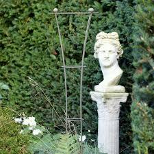 obelisk furniture. Inverted Obelisk - Heritage Gardens UK Online Garden Centre Furniture