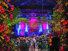 kennett square pa longwood gardens today announced its 2018 2019 performance series that features notable artists from jazz classical organ and world