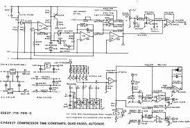 ssl clone construction page ssl 82e27 card schematic