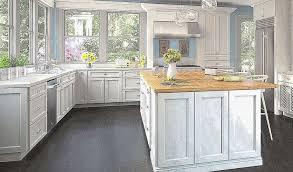 Corridor Kitchen Design New 40 Luxury Galley Kitchen Design Modern Inspiration Galley Kitchen Remodel Set