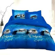 miami dolphins bedding sets dolphins bed sets dolphins bed set dolphin home design remodeling ideas queen full bedding twin miami dolphins queen bedding set