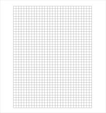 10 10 Grid Paper Graph 22 Portray U2013 Mrziinfo Slusser Us