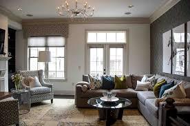 value city sectional sofa. Living Cheap Room Furniture Sectionals Design Sectional Sofas Under Sofa Value City Rhaerialtypecom .