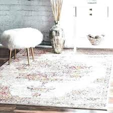 pink and gold area rug pink and gold area rug huge area rugs best pink rug pink and gold area rug