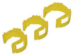 link to de mount clip tool plastic