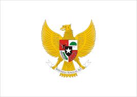 Logo Garuda Pancasila Vector Free Logo Vector Download