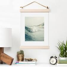 wall decor on outdoor beachy wall art with coastal furniture and nautical decor joss main