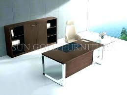 Contemporary glass office Partition Contemporary Office Desk Glass Tops Office Furniture Office Table Glass Top Desks With Glass Tops Modern Contemporary Office Desk Glass Kinofilmhdinfo Contemporary Office Desk Glass Modern Office Furniture Desk Modern