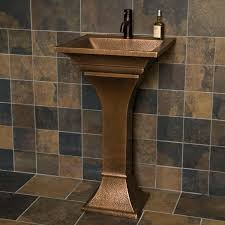full size of sinks small traditional pedestal sink large porcelain small traditional pedestal sink the