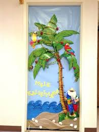 Christmas office door decorating Middle School Image Of Christmas Office Door Daksh Christmas Door Decorating Contest The Latest Home Decor Ideas Neginegolestan Christmas Office Door Daksh Christmas Door Decorating Contest The