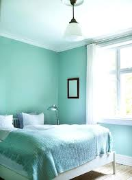 mint green bedroom walls the best turquoise bedroom walls ideas on teal mint green wall paint