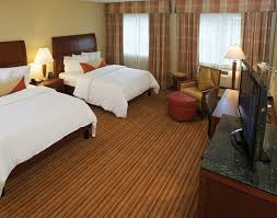 hilton garden inn fort myers airport fgcu reserve now gallery image of this property