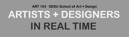 Sdsu Interior Design Gorgeous School Of Art Design San Diego State University