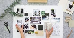 Interior Design Schools Sydney Collection