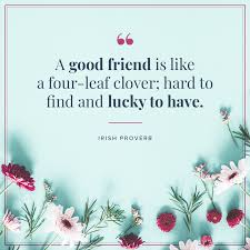 Hard times quotes to make you strong 41. 120 Friendship Quotes Your Best Friend Will Love Proflowers