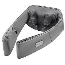 Купить Универсальный <b>массажер Xiaomi LeFan 3D</b> Kneading ...