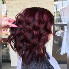 Chocolate Hair Weave Color Chart 35 Hottest Chocolate Brown Hair Color Ideas Of 2019