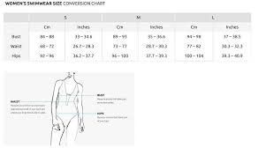 Picture Size Chart Size Chart The Greek Designers